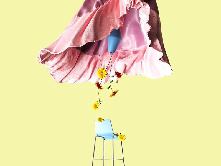 year ups downs. young designer - brtleonardo | ello
