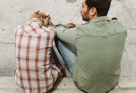 great relationship requires hig - kavitajain9782 | ello