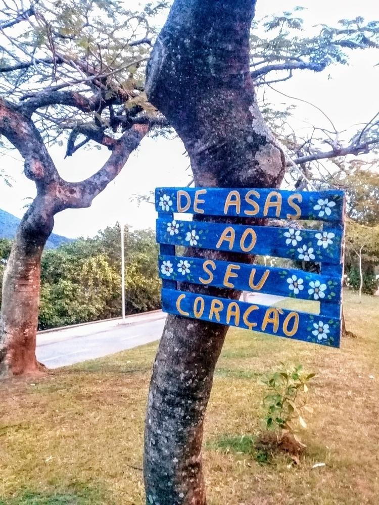 Rio de Janeiro, 2017  - samsung - samillef | ello