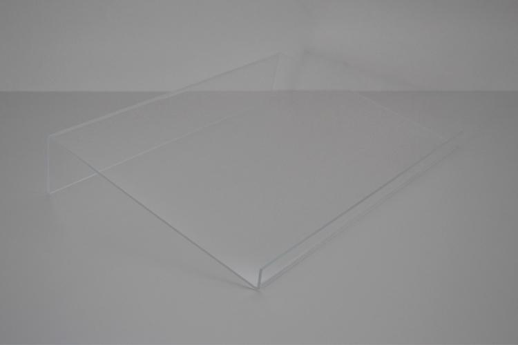plexiglass stand, mass producti - semayserbest | ello