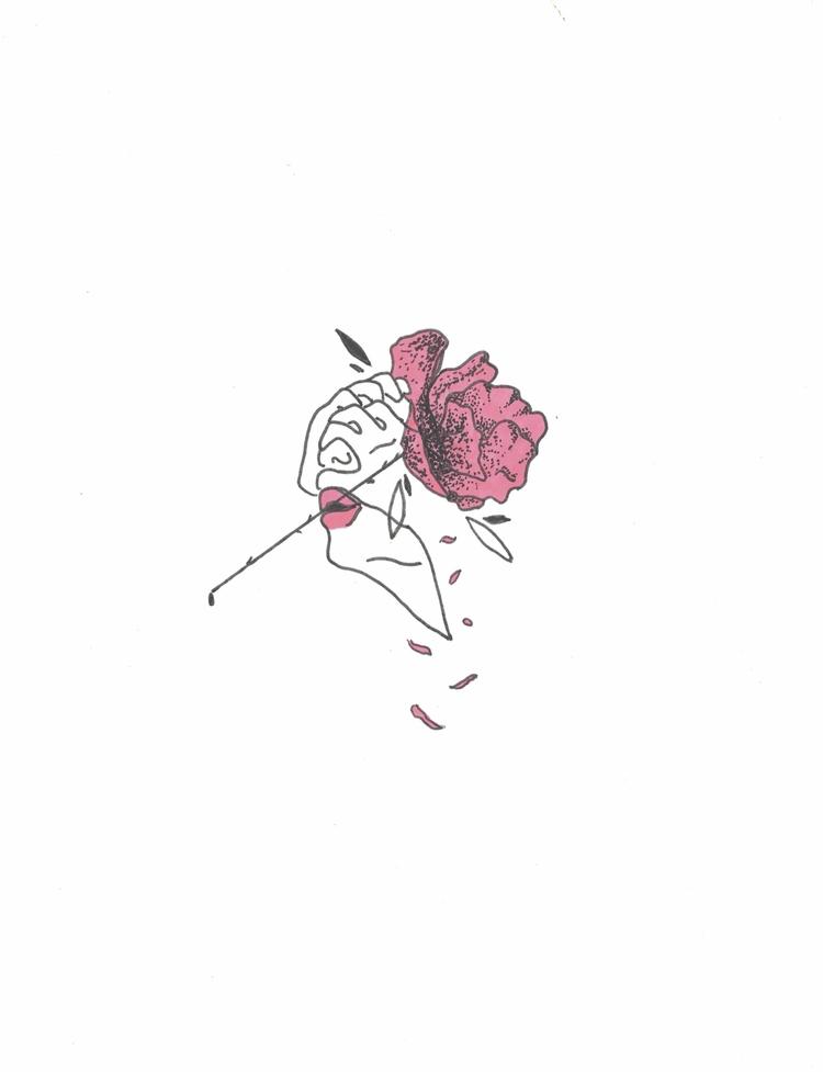 Bloom ver 2 follow insta closer - alexsappy | ello