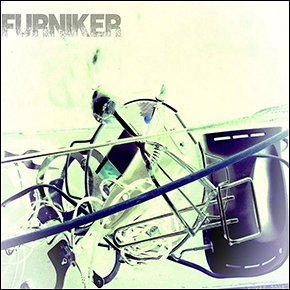 November 30th, 2015 Furniker  - murmure_intemporel | ello