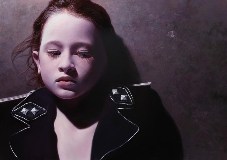 Helnwein - thebestishere | ello