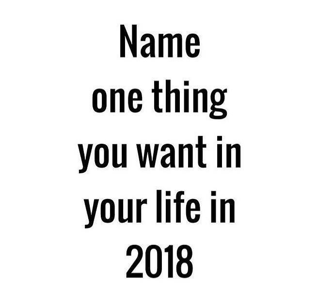 life 2018 - happynewyear, newyear2018 - esquirephotography | ello