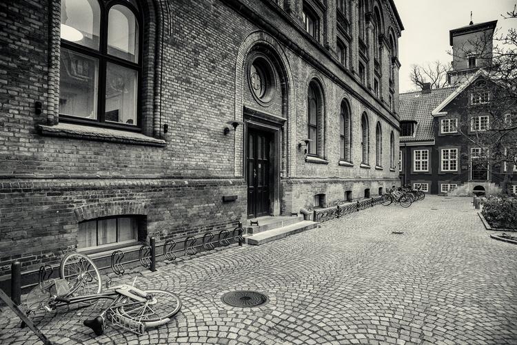 (Eric Clapton - Denmark, Copenhagen - toni_ertl | ello