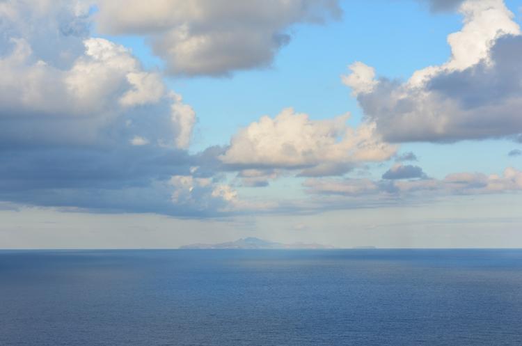 Porto Santo/ Horizon Madeira - euric | ello