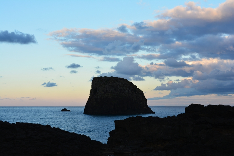 Portacruz Madeira - euric | ello