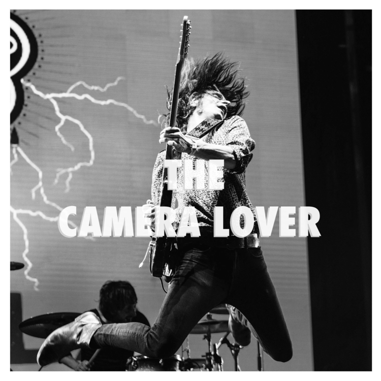 Capsula camera Lover - Art, Photography - thecameralover | ello