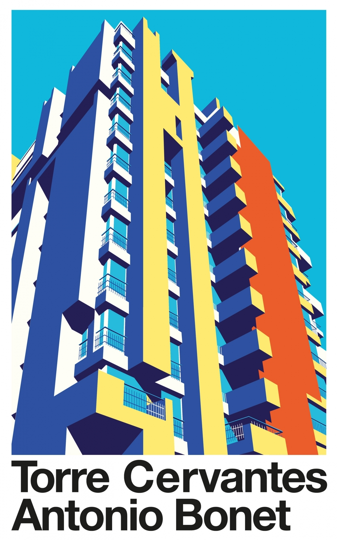 Splendid colourful illustration - benim_jbweb | ello