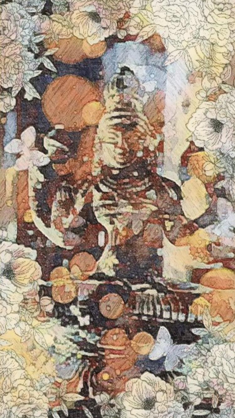 SPIRITUAL SHIVA - novaexpress93 - novaexpress93 | ello