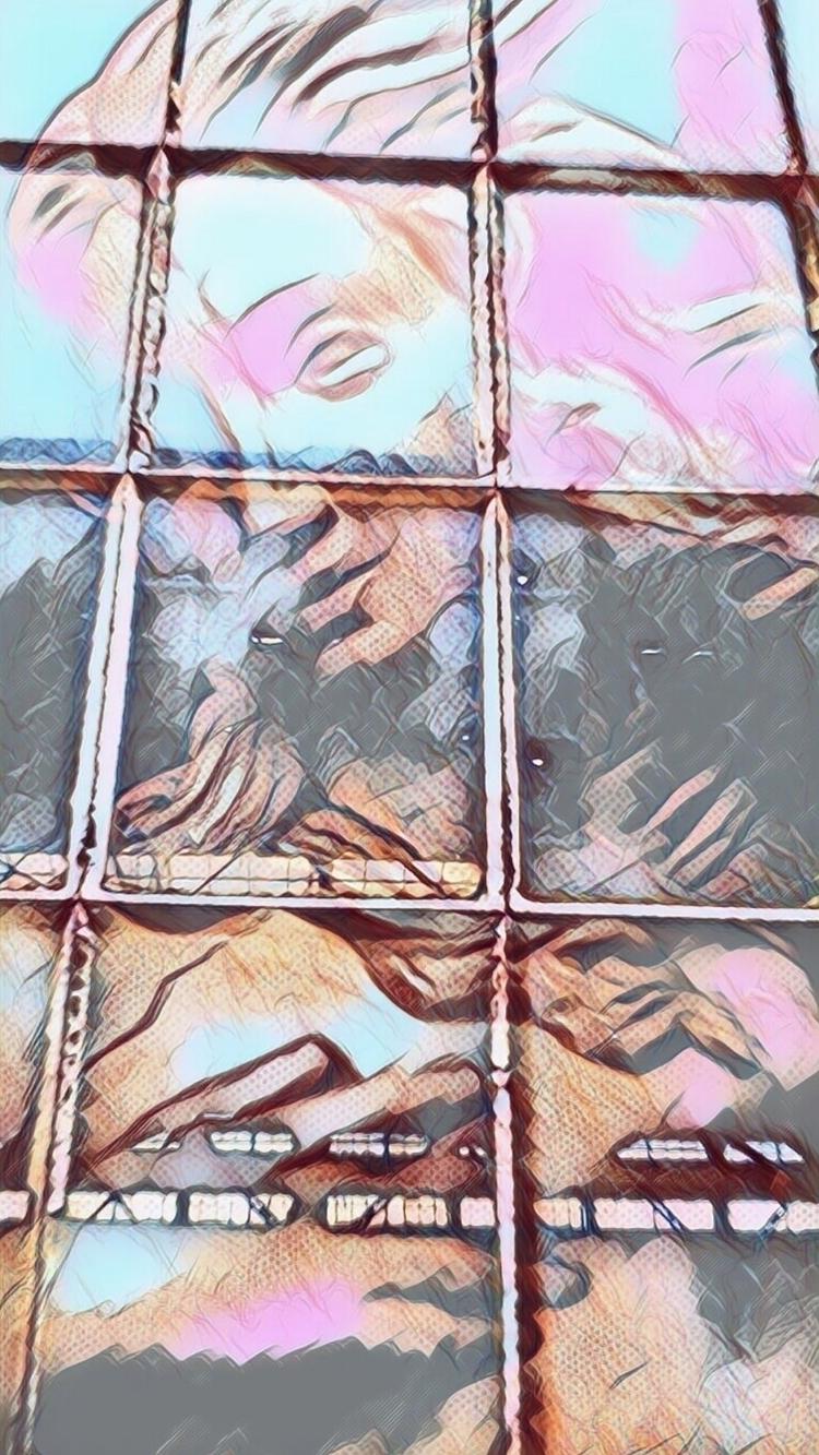VENUS WINDOW - novaexpress93, venus - novaexpress93 | ello