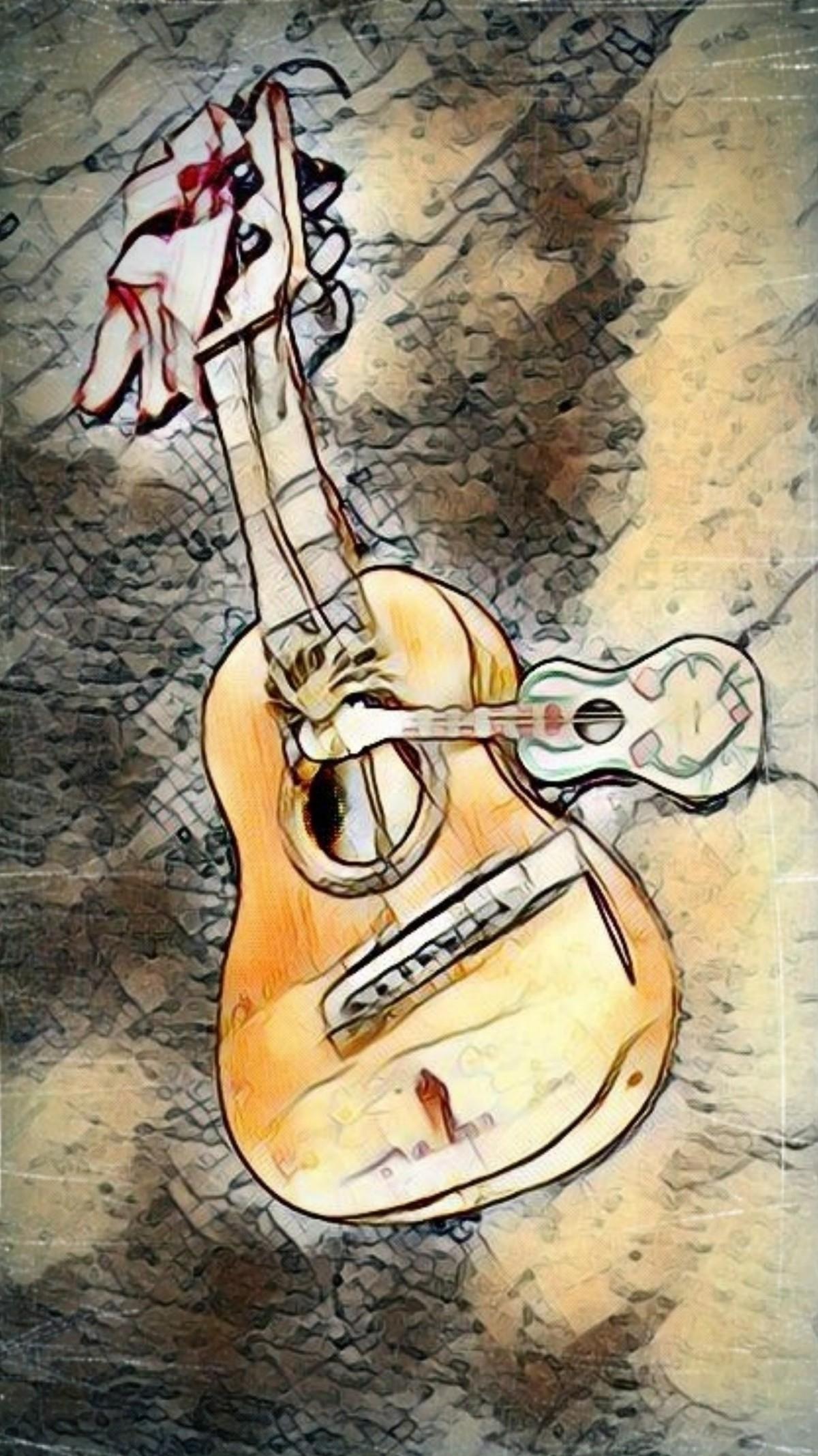 GUITARS - novaexpress93, guitars - novaexpress93 | ello