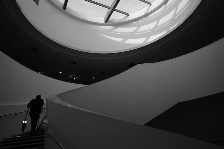 Liverpool, Museum, Xpro1, Fujifim - andy__green | ello
