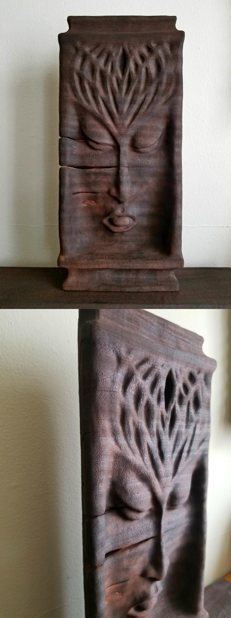 Ayahuasca Shrine $960.00 wonder - isnervision | ello