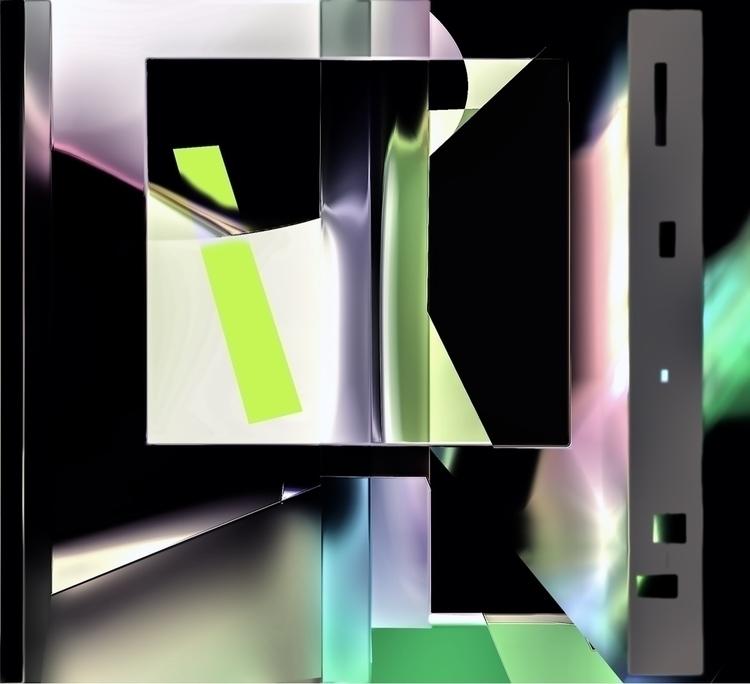 Larionov studio |Roland Bastien - rbastien | ello