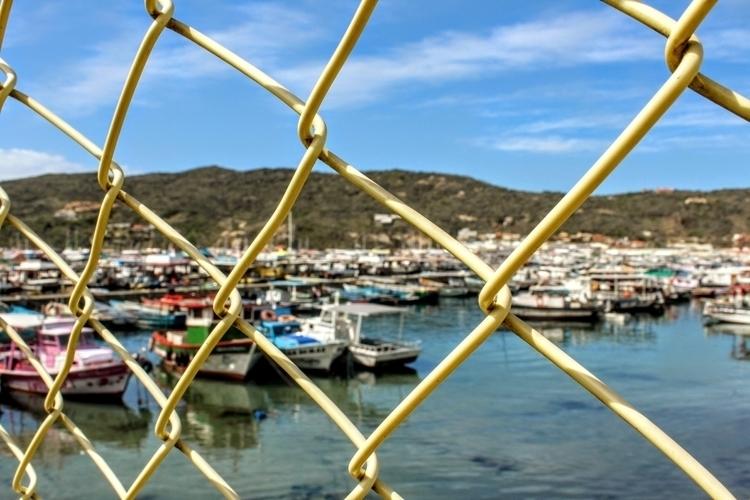 Arraial Cabo, Brazil - arraial, photography - samillef   ello