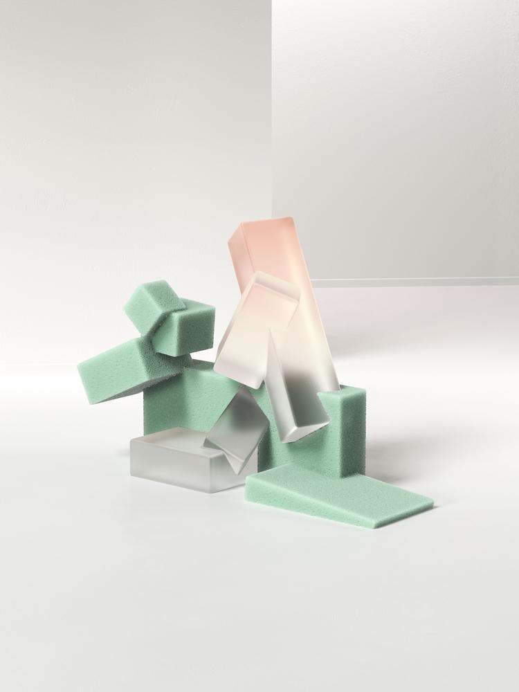 Structures — Studio Series Plei - pleid   ello