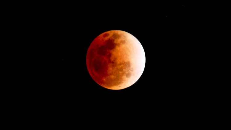 Este 31 de enero la Luna hará a - codigooculto   ello
