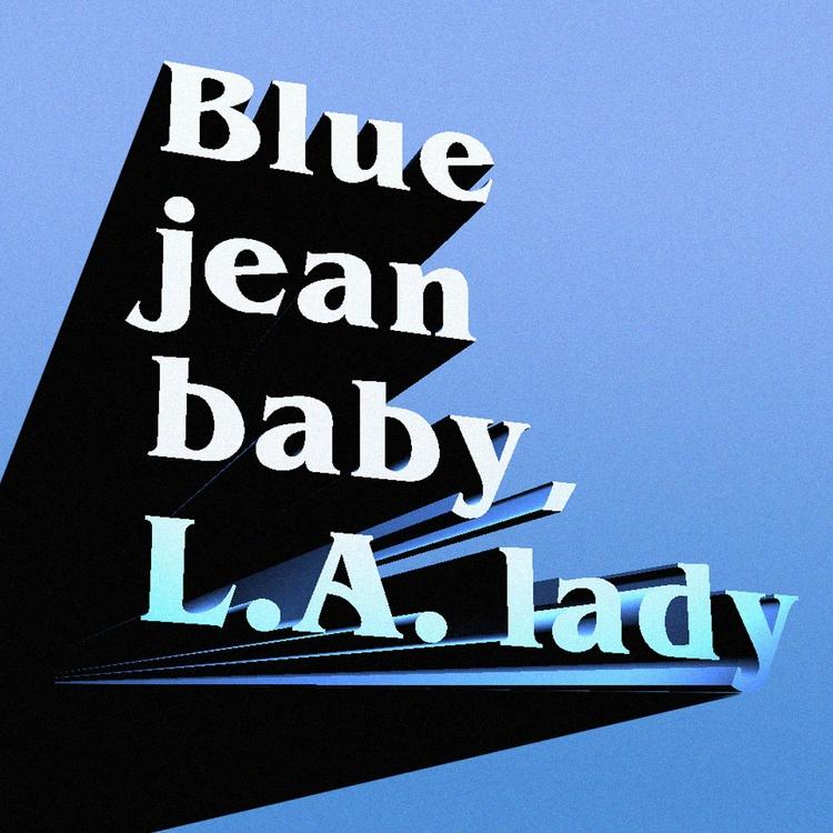 Typography - favorite songs 1.  - penleydesigns | ello