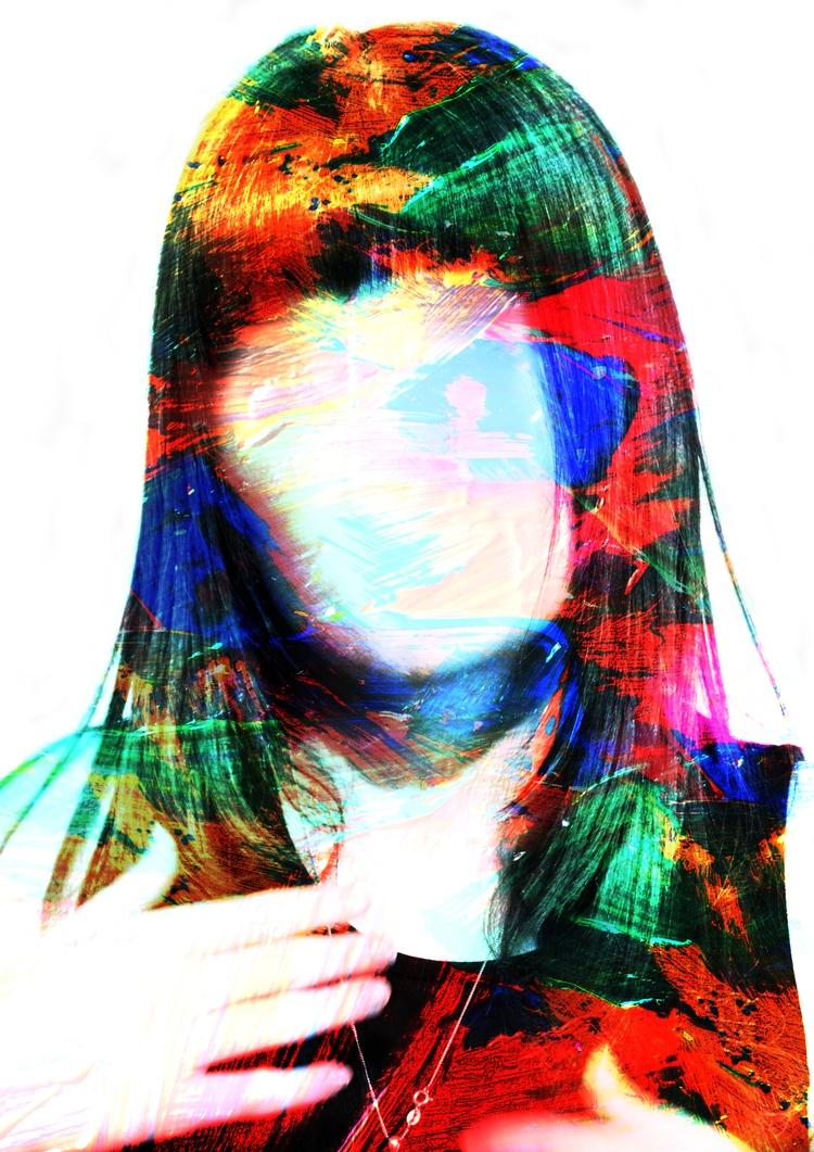 Identity - zakbowencreative | ello