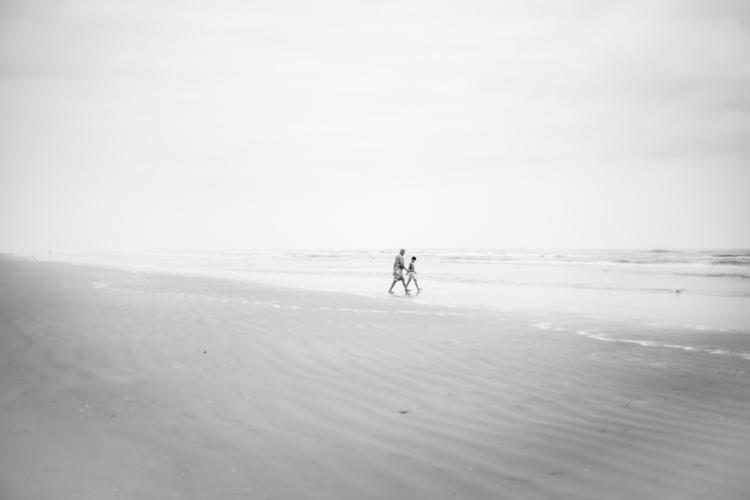 Pequeno sou porque mar existe t - camisfontenele | ello