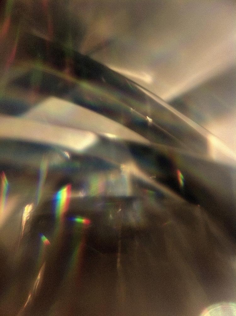 prism, prismlens, prisme, abstrakt - nsputnik | ello