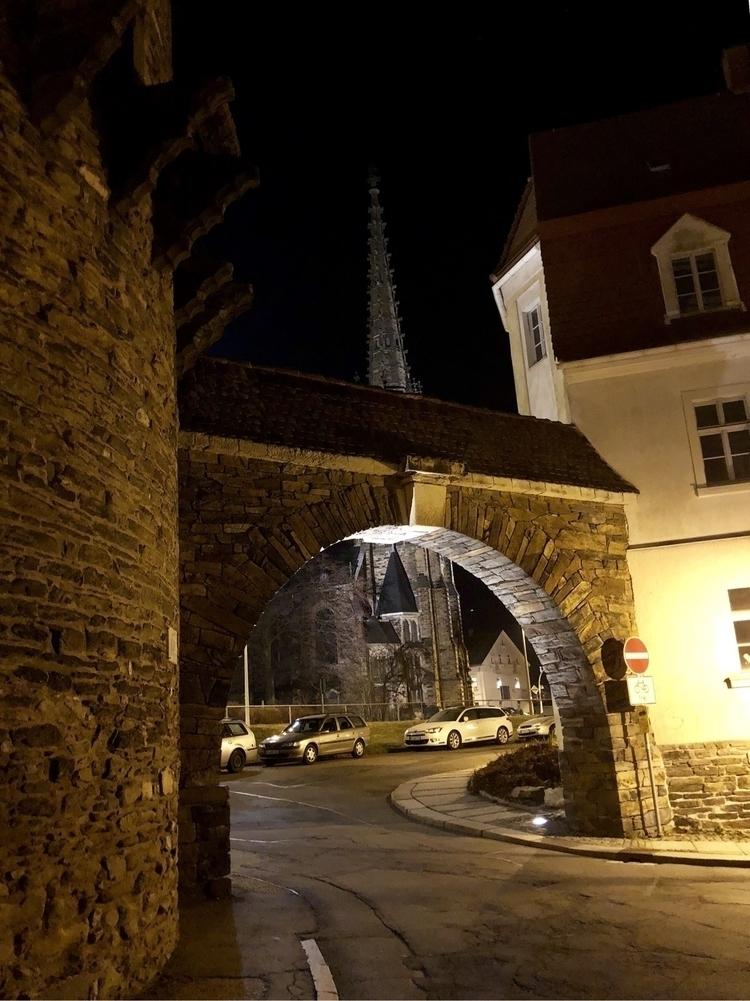 Freiberg - elbacho | ello