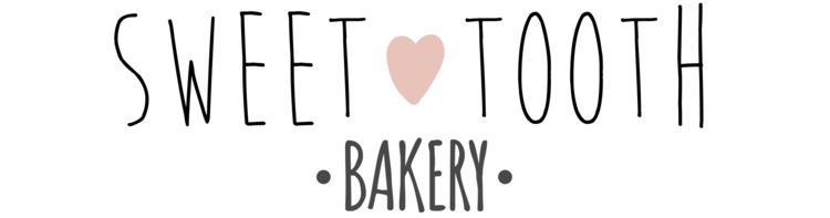 Logo friend - logo, branding, cupcake - sadsadgirl | ello