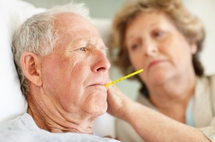 NJ Doctors Urgent Care thyroid  - doctorsurgentcarenj   ello