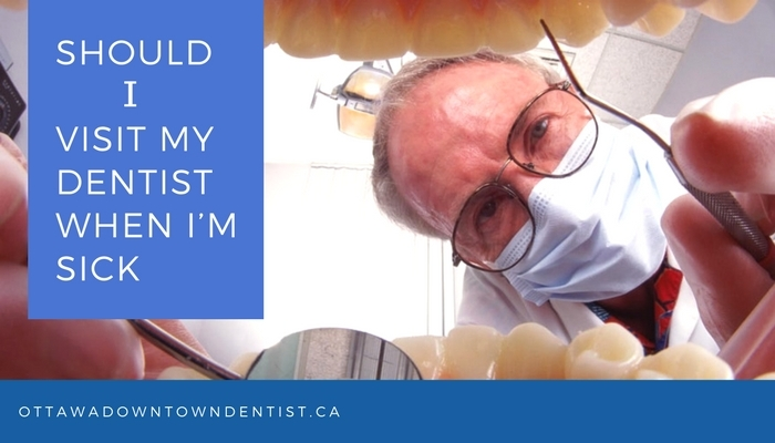 Visit Dentist Sick question Ott - florencedentistry | ello