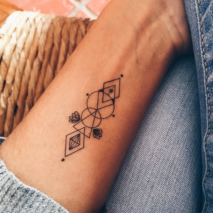 temp tattoo, designs - temptattoo - nwpb | ello