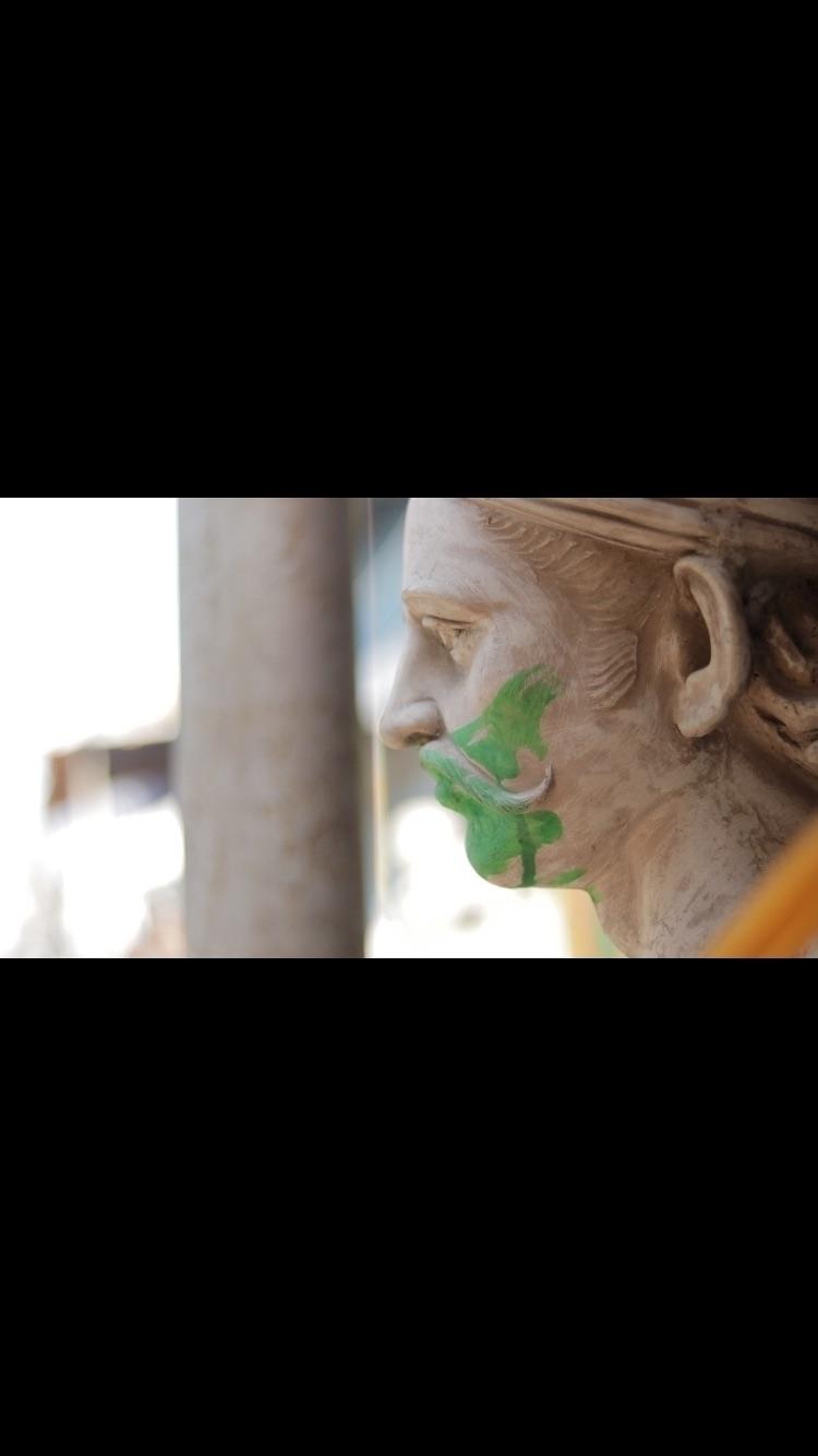 Saraswati Puja 2018 - film, 1Dx - isukantapal | ello