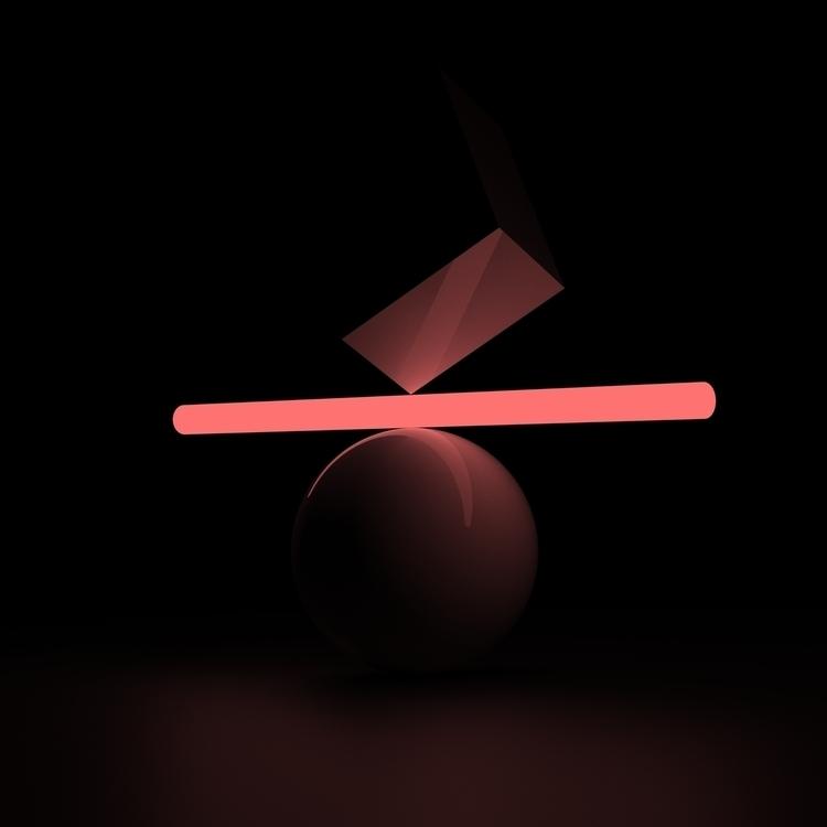 2017 project concept balance. s - lucasvmayer | ello