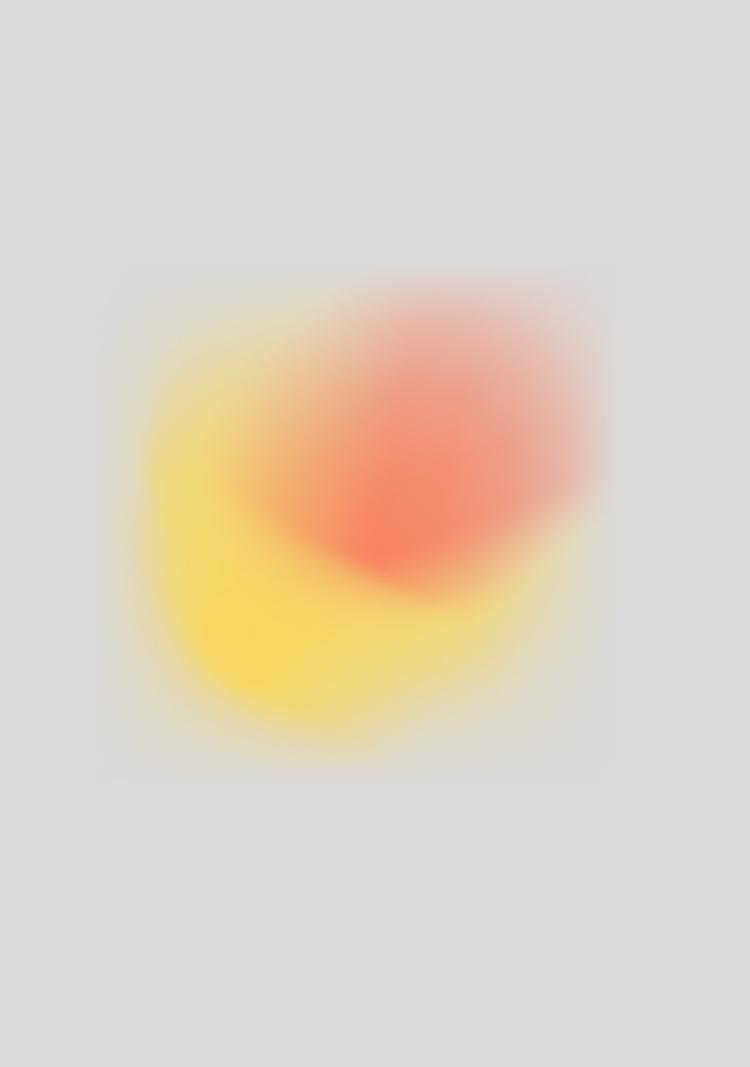 podstrigich Post 26 May 2017 10:37:07 UTC | ello