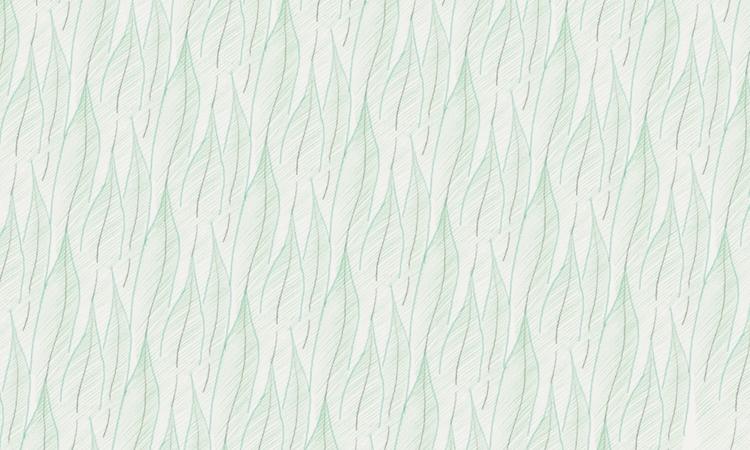 pattern, repeat, drawing, green - soper | ello