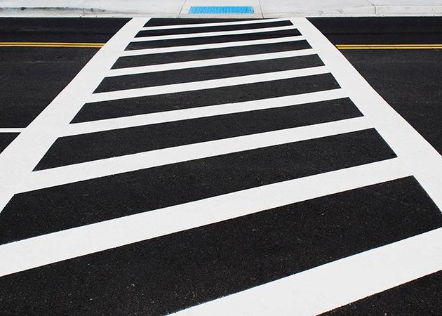 Wait - minimal, street, losangeles - francois_aubret | ello