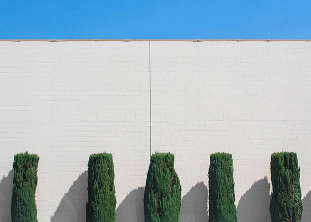 Chop-chop - minimal, street, losangeles - francois_aubret | ello