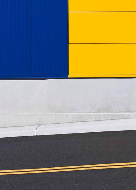 Ribba - minimal, street, losangeles - francois_aubret | ello