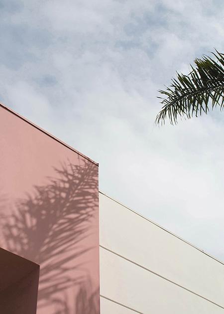 Genesis - minimal, street, losangeles - francois_aubret | ello