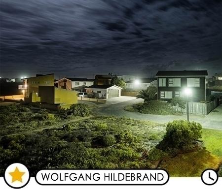 Photo: Wolfgang Hildebrand - CA - cazale-kunst_photo_edition | ello