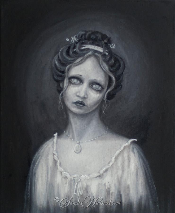Sandra Hultsved artist, born 19 - sandrahultsved | ello