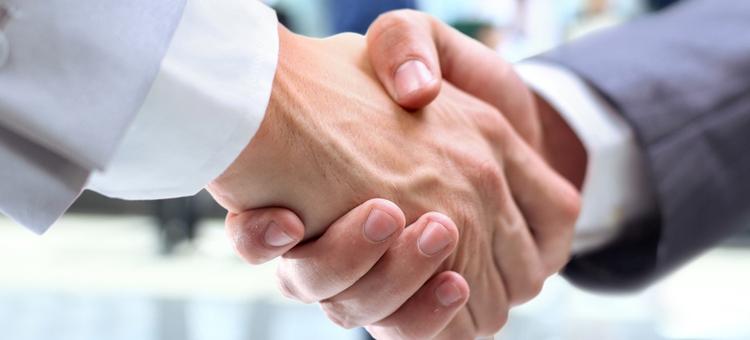 TSI Legal earned respect peers  - tsilegal | ello