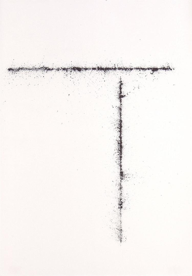 | TEMPEL 3639 1994 105 73 Ink,  - paulzoller | ello