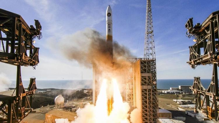NROL-47: EE.UU. lanza nuevo sat - codigooculto   ello