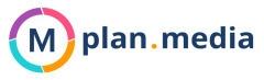 Plan. Buy. Achieve. forefront R - mplanmedia12 | ello