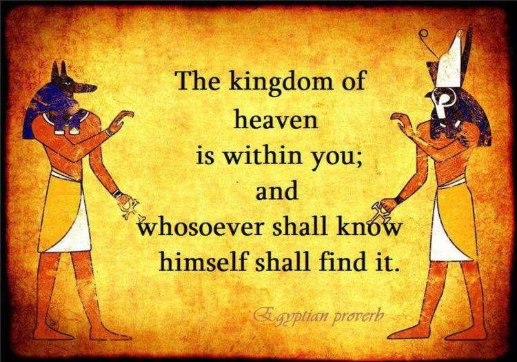 gods body god; truth love desti - santmat | ello