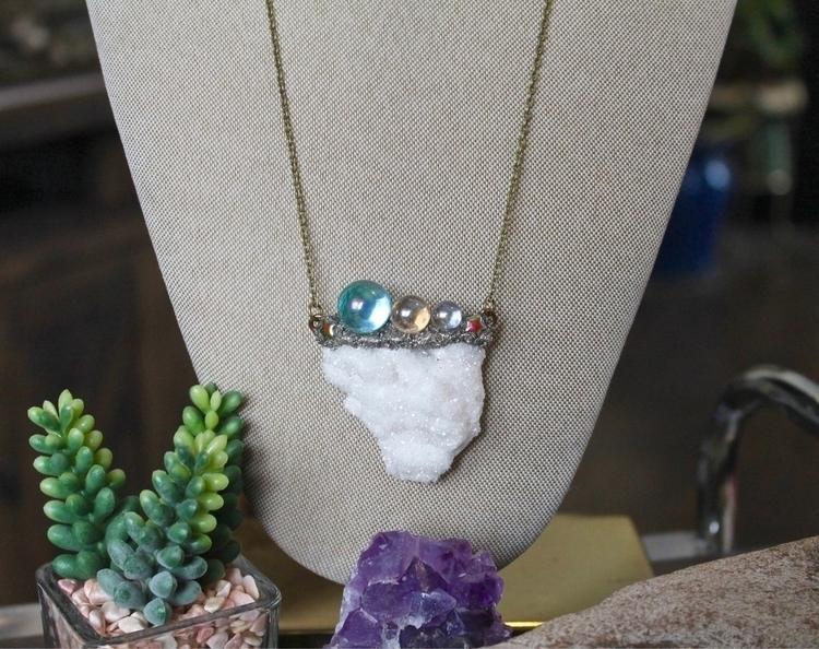 styles shop - fashion, crystals - mermaidtearshawaii | ello