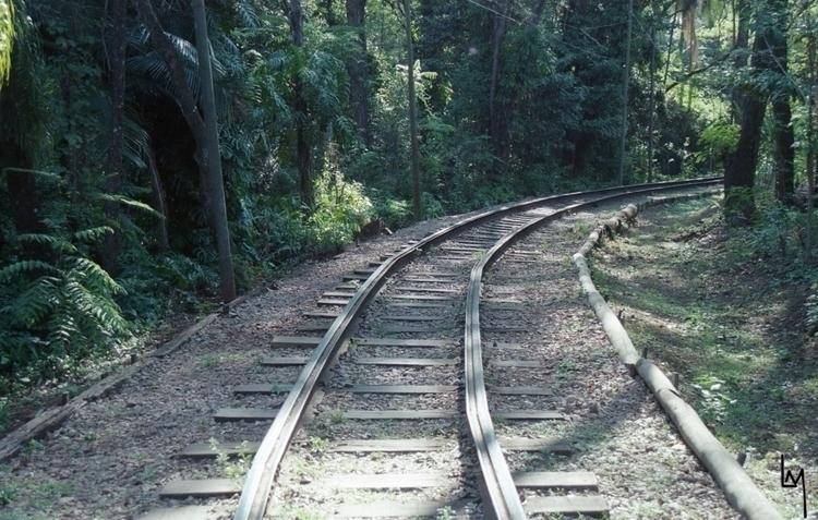 Path ~ Julia, people Lia (: ana - lia_maurer | ello