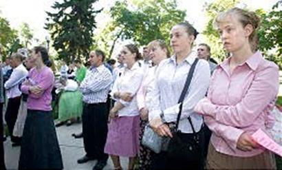 UTAH: Tüntetés többnejűség lega - alexforyou | ello