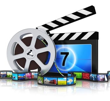 Learn art film making masters,  - rsaceedu | ello